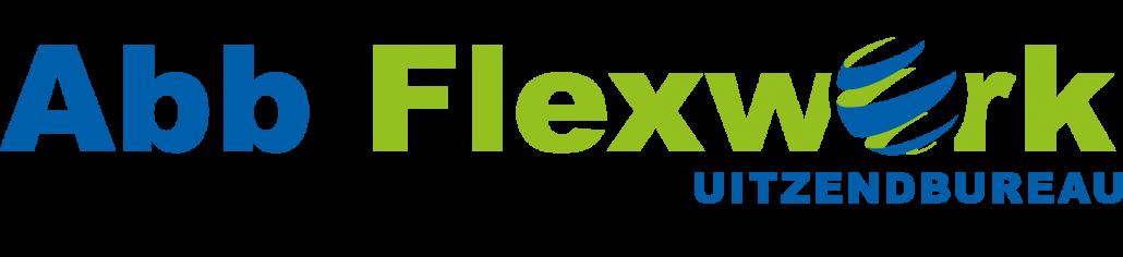 Abb Flexwork